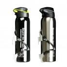 692.08 руб. 38% СКИДКА|500 мл горячий горный велосипед бутылка для воды для верховой езды Алюминиевый сплав Высококачественный термос чашка теплый держать воды чашка спортивный чайник-in Велосипедная бутылка для воды from Спорт и развлечения on Aliexpress.com | Alibaba Group