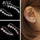 US $0.37 20% OFF|ES688 2018 Boucle D'oreille Earring Bijoux Dipper Earrings For Women Jewelry Earings Brincos Girl Earing oorbel-in Stud Earrings from Jewelry & Accessories on Aliexpress.com | Alibaba Group