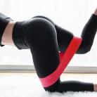 51.68 руб. 56% СКИДКА|Резинки для тренировки оборудование для тренажерного зала резиновые петли латексные Йога Тренажерное силовое тренировочный спортивный резинки-in Эспандеры from Спорт и развлечения on Aliexpress.com | Alibaba Group