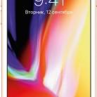 Смартфон Apple iPhone 8 64 GB, золотой — купить в интернет-магазине OZON с быстрой доставкой
