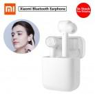 5723.96 руб. |В наличии Xiaomi беспроводной наушники Air Bluetooth СПЦ True Active шум шумоподавления Smart Touch двусторонний вызов купить на AliExpress