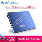 US $17.15 34% OFF|Netac N500S وسيط تخزين ذو حالة ثابتة/ القرص الصلب 240 GB SATA3 520 برميل/الثانية الداخلية محرك الحالة الصلبة SSD 240 GB 120 GB 480 GB 60 GB الأزرق محمول PC قرص صلب في Netac N500S وسيط تخزين ذو حالة ثابتة/ القرص الصلب 240 GB SATA3 520 برميل/الثانية الداخلية محرك الحالة الصلبة SSD 240 GB 120 GB 480 GB 60 GB الأزرق محمول PC قرص صلب من محركات الأقراص الصلبة الداخلية على Aliexpress.com | مجموعة Alibaba