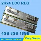 1242.21 руб. |Серверная память высокого качества DDR3 1333 МГц DDR3 16 ГБ 8 ГБ 4 ГБ PC3 10600R 2Rx4 ECC REG регистровая оперативная память DDR 3 1333 memoria пожизненная Гарантия-in ОЗУ from Компьютер и офис on Aliexpress.com | Alibaba Group