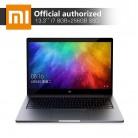 62142.46 руб. |Xiaomi 13,3 ''ноутбук с процессором Intel Core i7 8550 4 ядра Процессор 8 Гб Оперативная память 256 ГБ SSD 2 Гб GDDR5 ультратонкий Тетрадь с технологией сканирования отпечатков пальцев распознает-in Ноутбуки from Компьютер и офис on Aliexpress.com | Alibaba Group