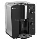 Надо брать: чаеварка автоматическая Kitfort КТ-630, 2,2 л