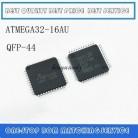 5 шт.-20 шт. ATMEGA32-16AU ATMEGA32 16AU QFP-44 оригинал