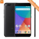 9860.8 руб. |Глобальная версия Xiaomi mi A1 4 ГБ 32 ГБ mi A1 мобильного телефона Восьмиядерный процессор Snapdragon 625 5,5