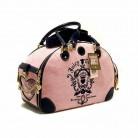 Дизайнер Pet Carrier маленькая собака сумки кошка переноски Стропы Мужская тотализаторов переноски для щенка чихуахуа путешествия сумк купить на AliExpress