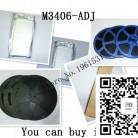 135.44 руб. 7% СКИДКА|M3406 ADJ SOT23 5 M3406 сот SMD 10 шт./лот новое и оригинальное-in Регуляторы напряжения/стабилизаторы from Товары для дома on Aliexpress.com | Alibaba Group