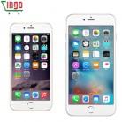8538.71 руб. 28% СКИДКА|Разблокированный Apple iPhone 6 1 ГБ ОЗУ 16/64/128 Гб ПЗУ IOS двухъядерный 8MP/Pixel используется 4G LTE мобильный телефон-in Мобильные телефоны from Мобильные телефоны и телекоммуникации on Aliexpress.com | Alibaba Group