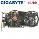 2675.43 руб. |Видеокарта GIGABYTE GTX660 2 Гб 192Bit GDDR5 Графика карты для nVIDIA Geforce GTX 660 б/у VGA карт сильнее, чем GTX 750 Ti купить на AliExpress