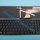 € 15.46 5% de DESCUENTO|Nuevo teclado Original en inglés para HP Envy 15 k020us 15 k081nr 15 k118nr 15 k151nf teclado de ordenador portátil en inglés-in Teclados de recambio from Ordenadores y oficina on Aliexpress.com | Alibaba Group