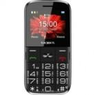 Мобильный телефон TeXet TM-B227 черный: купить недорого в интернет-магазине, низкие цены