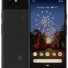 Google Pixel 3a Google Android смартфон в черный  с 64.0 GB Память