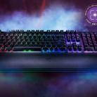 Razer Huntsman Elite - купить игровую клавиатуру на Razer.ru