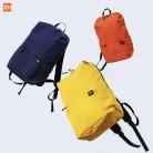 679.13 руб. 20% СКИДКА|Оригинальный Xiaomi 10L рюкзак сумка Красочные Спорт в свободное время сумка на грудь унисекс для мужские для женщин путешествия Кемпинг-in Сумки from Бытовая электроника on Aliexpress.com | Alibaba Group