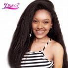 342.53 руб. 42% СКИДКА|Лидия 1 шт./упак. кудрявые Прямые Волосы Ткачество 12 24 дюймов чистый цвет синтетические волны Наращивание волос черная, женская, для волос пучки-in Инструменты для завивки волос from Пряди и парики для волос on Aliexpress.com | Alibaba Group