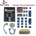 12130.78 руб. |Oem Orange5 программист оранжевый 5 программист высокое качество и Лучшая цена на складе Теперь с полным адаптером и программным обеспечением DHL купить на AliExpress