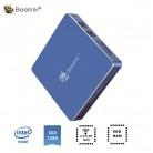 12915.96 руб. |Beelink N50 N5000 мини ПК Intel Близнецы озеро N5000 Intel HD Графика 605 8 ГБ Оперативная память 128 ГБ SSD 2,4 /5,8 Г Wi Fi 1000 Мбит BT4.0 2 HDMI-in ТВ-приставки from Бытовая электроника on Aliexpress.com | Alibaba Group