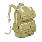 US $117.0  National Geographic NG5160 Earth Explorer NG 5160 Canvas DSLR Camera Rucksack Backpack Laptop bag-in Camera/Video Bags from Consumer Electronics on Aliexpress.com   Alibaba Group