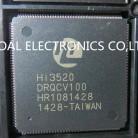 723.18 руб. |HI3520 HI3520DRQCV100 2 шт.-in Запасные части и аксессуары from Бытовая электроника on Aliexpress.com | Alibaba Group