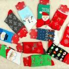 28.93 руб. 9% СКИДКА|MUQGEW/Новое поступление, женские зимние носки для карнавала, новогодний подарок на Рождество, теплый мягкий удобный хлопчатобумажный носок, Soxs-in Носки from Нижнее белье и пижамы on Aliexpress.com | Alibaba Group