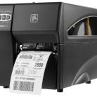 Принтер этикеток Zebra ZT220 ZT22042-D0E200FZ