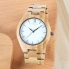 976.29 руб. 29% СКИДКА|Деревянные кварцевые мужские наручные часы Мужские Женские деревянные часы кварцевые часы для влюбленных минималистичные часы наручные часы-in Повседневные часы from Ручные часы on Aliexpress.com | Alibaba Group