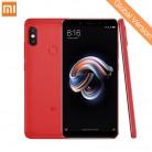 10452.48 руб. |В наличии Глобальный Версия Xiaomi Redmi Note 5 3 ГБ 32 ГБ 5,99