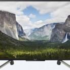 Купить SONY KDL50WF665BR LED телевизор в интернет-магазине СИТИЛИНК, цена на SONY KDL50WF665BR LED телевизор (1068729) - Москва