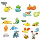 US $7.5 |5/6 pieces/set sleeping figures pika Squirtle Bulbasaur anime action toy figures model toy Car decoration toy pks-in Action & Toy Figures from Toys & Hobbies on Aliexpress.com | Alibaba Group