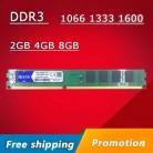 418.0 руб. 68% СКИДКА|MLLSE Оперативная память DDR3 2 GB 4 GB 8 Гб 1066 МГц, 1333 МГц, 1600 МГц PC3 8500U PC3 10600U PC3 12800U Desktop оперативная память ПК Memoria DIMM 2g 4g 8g-in ОЗУ from Компьютер и офис on Aliexpress.com | Alibaba Group