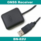 US $7.48 25% OFF|BEITIAN,USB GLONASS GPS receiver Dual GNSS receiver  ,4M FLASH,1.5m,BN 82U,better than BU 353S4-in GPS Receiver & Antenna from Automobiles & Motorcycles on Aliexpress.com | Alibaba Group