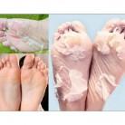 117.68 руб. 10% СКИДКА|Горячее предложение! Распродажа! 1 упаковка пилинг маска для ног отшелушивающие носки Уход за ребенком педикюрные носки удаление мертвой кожи кутикулы Suso носки для педикюра-in Стопы from Красота и здоровье on Aliexpress.com | Alibaba Group