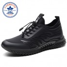US $27.23 40% OFF|New Arrival Men Running Shoes Cushioning Breathable Man Sneakers Spring Summer PU+Fabric Light Brand Mens Jogging Sport Shoe-in Running Shoes from Sports & Entertainment on Aliexpress.com | Alibaba Group