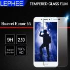 110.55 руб. 15% СКИДКА|2 шт. закаленное Стекло для huawei Honor 6A Экран протектор Honor 6 Стекло huawei Honor 6A DLI TL20 DLI AL10 защитная пленка 5,0