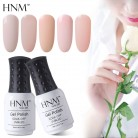 US $1.55 40% OFF|HNM 8ML Gel Varnish UV LED Light Color Nail Gel Stamping Nail Art Paint Gel Nail Polish Hybrid Varnish Summer Gellak Gelpolish-in Nail Gel from Beauty & Health on Aliexpress.com | Alibaba Group