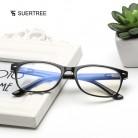 777.5 руб. |SUERTREE очки для чтения анти синий луч для женщин и мужчин сверхлегкие очки для пресбиопии HD увеличительные очки удобные очки для чтения BM161-in Женские очки для чтения from Одежда аксессуары on Aliexpress.com | Alibaba Group