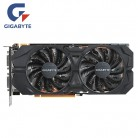 4325.82 руб. 23% СКИДКА|GIGABYTE видео карта оригинальный GTX960 2 Гб 128Bit GDDR5 2GD5 Графика карты для nVIDIA Geforce GTX 960 N960WF2OC 2GD Hdmi Dvi карты-in Графические карты from Компьютер и офис on Aliexpress.com | Alibaba Group