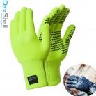 2284.25 руб. 7% СКИДКА|Dexshell новые Coolmax TouchFit настоящие непромокаемые перчатки мужские рыболовные велосипедные наружные спортивные зимние ветрозащитные лыжные непромокаемые перчатки-in Лыжные перчатки from Спорт и развлечения on Aliexpress.com | Alibaba Group