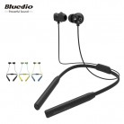 US $16.79 44% OFF|Bluedio TN2 Sports Bluetooth earphone with active noise cancelling /Wireless Headset  for phones and music-in Bluetooth Earphones & Headphones from Consumer Electronics on Aliexpress.com | Alibaba Group