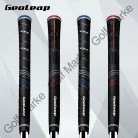 New Arrival Pro Wrap Brand TPE Golf Grips Club Grips For Woods And Irons Wholesale Red And Blue 13PCS/lot