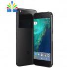 11875.43 руб. |Разблокированный Оригинальный сотовый телефон Google Pixel X/XL 5,0/5,5 дюймов экран 4G LTE 4G B Оперативная память 32 ГБ/128 ГБ Встроенная память (Зарядное устройство может царапин) купить на AliExpress