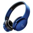 H1 Pro игровые беспроводные наушники Bluetooth 5,0 HD Стерео шумоподавление поддержка TF слот для карт складные наушники для IOS Android