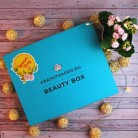 Beauty Box, Уход. Special