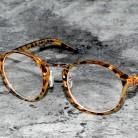 924.3 руб. 49% СКИДКА|Фотохромные очки для чтения винтажные классические трендовые круглые женские леопардовые очки + 1 + 1,5 + 2 + 4 прогрессивные или поляризованные линзы-in Женские очки для чтения from Аксессуары для одежды on Aliexpress.com | Alibaba Group