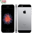 9782.99 руб. 22% СКИДКА|Apple айфон SE двухъядерный сотовые телефоны 12MP iOS Идентификация отпечатков пальцев 2 ГБ оперативная память 16/6 4G B Встроенная 4G LTE Восстановленное айфон se купить на AliExpress