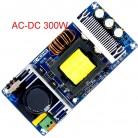 300W Switching Power Supply Board Module AC-DC Isolated Power Supply Built-in Power Supply Board DC18V20V24V26V28V32V10A