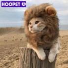 HOOPET Pet костюмы на Хэллоуин Ретро Высокая скорость удержания мультфильм теплая шляпа Lei Feng короткая плюшевая милая собака шляпа для животных