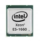 6662.4 руб. |Процессор Intel Xeon E5 1660 E5 1660 SR0KN 3,3 GHz 6 Core 15 Mb cache Socket 2011 cpu-in ЦП from Компьютер и офис on Aliexpress.com | Alibaba Group